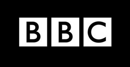 20160831_BBC圖片