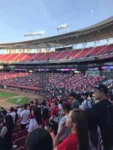 20170907_光州棒球場