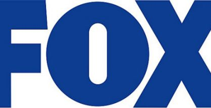 FBC Logo.