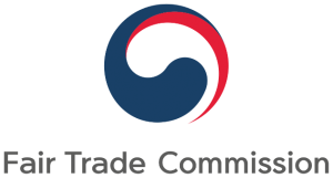 20171002_Fair Trade Commission