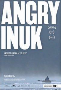 20171030_Angry Inuk