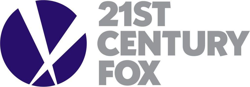 20171121_FOX LOGO