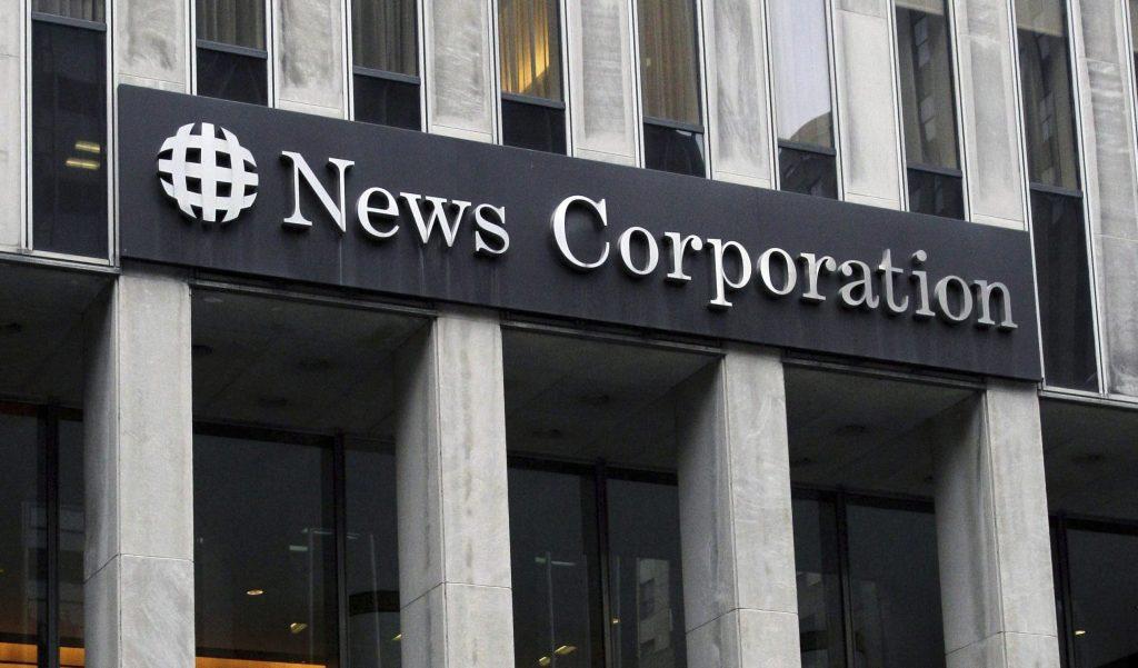 20171121_News Corp