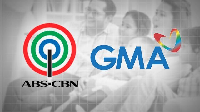20171208_菲律賓兩大媒體集團