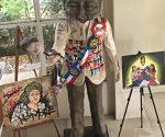 20171208_菲律賓戒嚴博物館