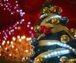 20171225_Christmas Tree