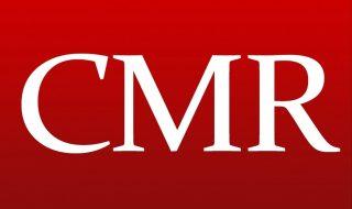 CMR logo(JPEG)_小_僅CMR