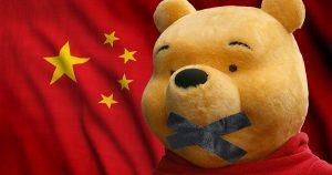 面對這場涉及虛假訊息、甚至是紅色宣傳威脅的攻防戰,其性質並非只是等同於執政黨的政權保衛戰,而是一場攸關台灣社會民主現狀與前景的保衛戰。