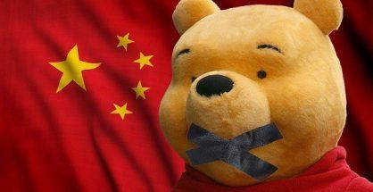 面对这场涉及虚假讯息、甚至是红色宣传威胁的攻防战,其性质并非只是等同于执政党的政权保卫战,而是一场攸关台湾社会民主现状与前景的保卫战。