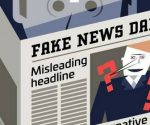 s3-news-tmp-140656-fake_news--2x1--940