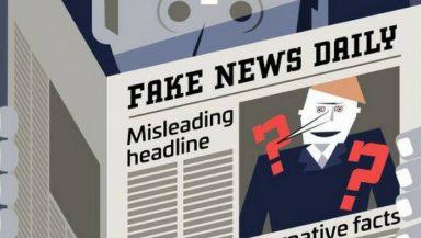s3-news-tmp-140656-fake_news--2x1--940