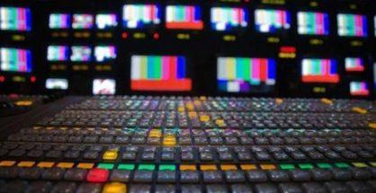 tv_web-thumb-large