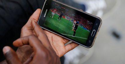 20180719_手機看世界盃