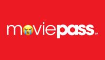 moviepass-796x419