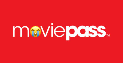 moviepass-796x419
