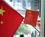受國族民粹主義席捲的部分中國網民的內心強大到了過分天真的程度。(圖片來源/publicdomainpictures)