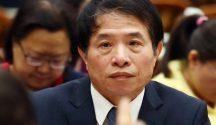 NCC副主委兼發言人翁柏宗。 圖片來源:聯合報
