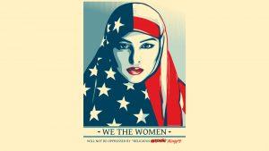 衝著女性而來的虛擬暴力是全球性的,不分種族、文化、社經背景,新興的數位暴力不僅影響女性身心,同時造成女性經濟上莫大壓力。(圖片來源:Pexels)