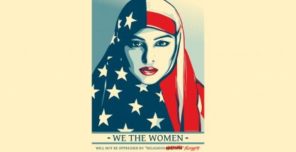 冲著女性而来的虚拟暴力是全球性的,不分种族、文化、社经背景,新兴的数位暴力不仅影响女性身心,同时造成女性经济上莫大压力。(图片来源:Pexels)