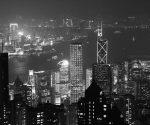 以想像的共同體理解香港新聞自由。圖片授權:pixy.org (CC0)